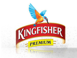 kingFisher water home delivery