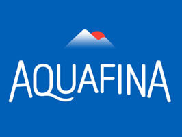 aquafina water delivery